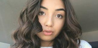 Kelsey Leon
