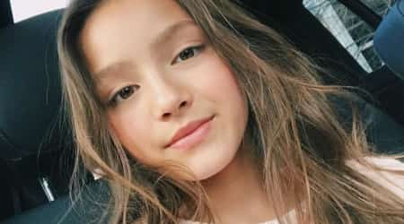 Mabel Chee Height, Weight, Age, Body Statistics