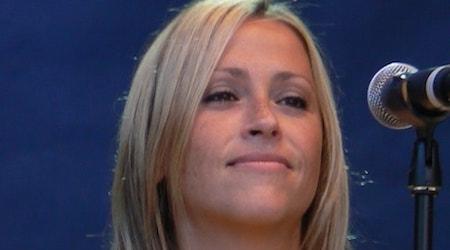 Nicole Appleton Height, Weight, Age, Body Statistics