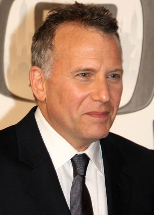 Paul Reiser at the 2011 TV Land Awards