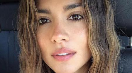 Pia Miller Diet Plan and Fitness Secrets