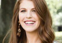 Rachel Earls