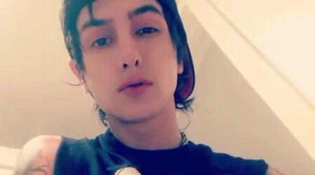 Remington Leith Height, Weight, Age, Body Statistics