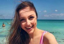 Sydney Serena