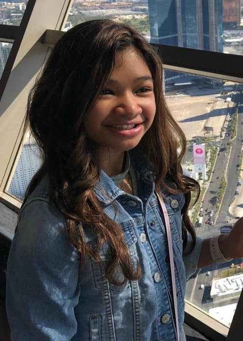 Angelica Hale Height, ... Mariah Carey Songs Youtube