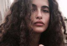 Chiara Scelsi