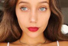 Hailey Sani