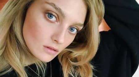 Julia Belyakova Height, Weight, Age, Body Statistics