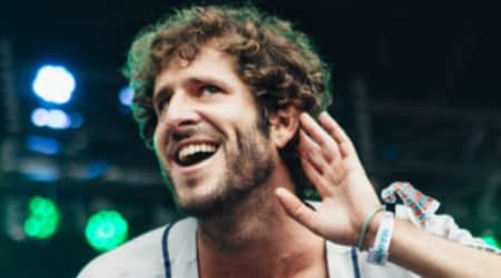 Lil Dicky Height, Weight, Age, Body Statistics