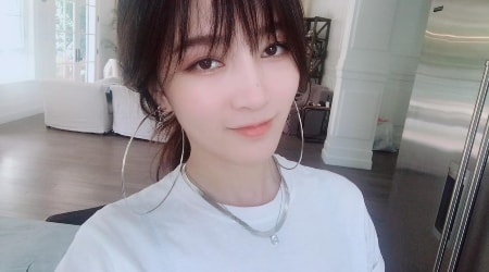 Meng Jia (Singer) Height, Weight, Age, Body Statistics