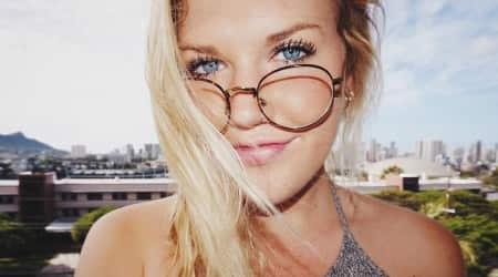 Morgan Adams (YouTuber) Height, Weight, Age, Body Statistics