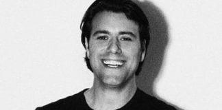 Sebastian Ingrosso