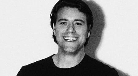 Sebastian Ingrosso Height, Weight, Age, Body Statistics