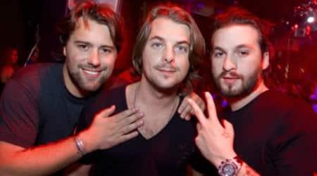 Swedish House Mafia Members, Tour, Information, Facts