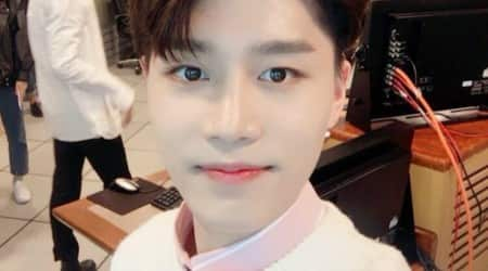 Taeil (NCT) Height, Weight, Age, Body Statistics