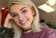 Taylor Skeens
