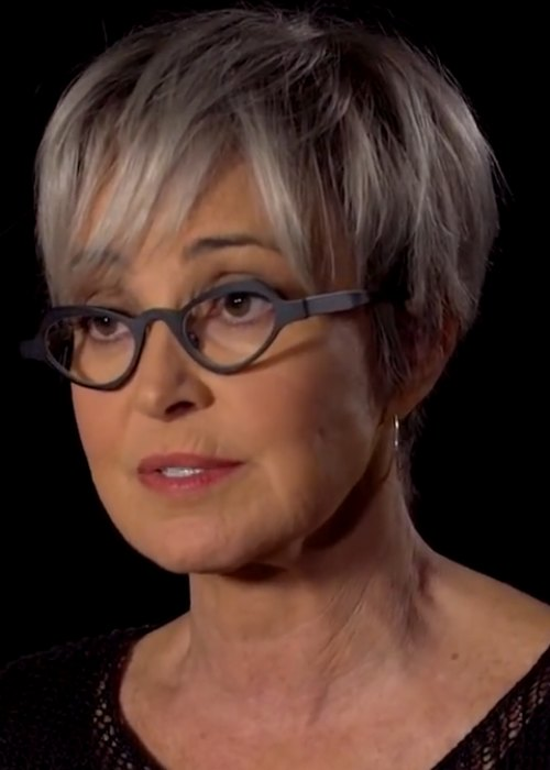 Annie Potts Height, Weight, Age, Body Statistics - Healthy ...Annie Potts 2013