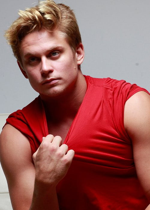 Billy Magnussen Height Weight Age Body Statistics