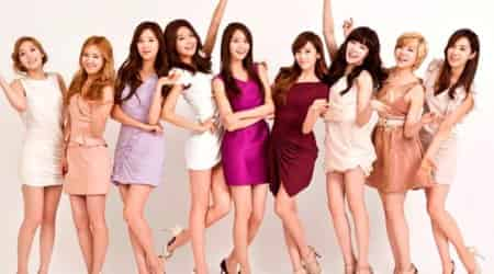 Girls' Generation Members, Tour, Information, Facts