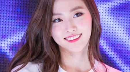 Haeryung (Na Hae-ryung) Height, Weight, Age, Body Statistics
