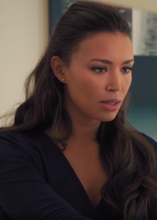 Ilfenesh Hadera as seen in February 2017