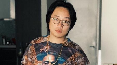 Jimmy O. Yang Height, Weight, Age, Body Statistics