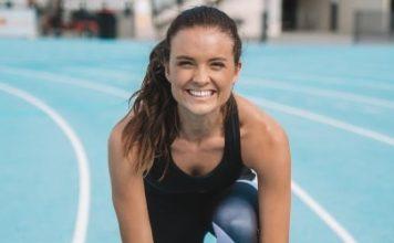 Laura Henshaw