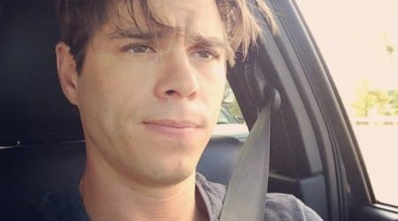 Matthew Lawrence Height, Weight, Age, Body Statistics