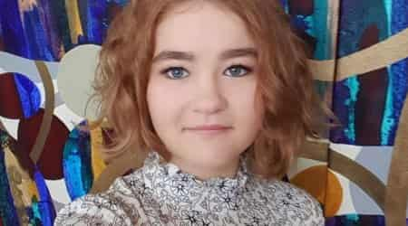 Millicent Simmonds Height, Weight, Age, Body Statistics