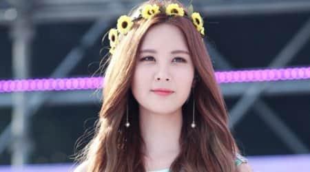 Seohyun (Seo Ju-hyun) Height, Weight, Age, Body Statistics