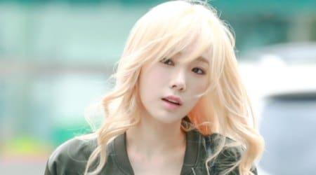 Taeyeon (Kim Tae-yeon) Height, Weight, Age, Body Statistics