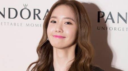 Yoona (Im Yoon-ah) Height, Weight, Age, Body Statistics