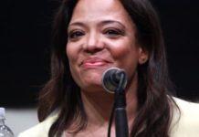Lauren Vélez