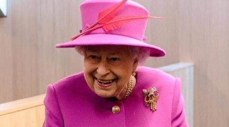 British Royal Family Christmas Diet Plan