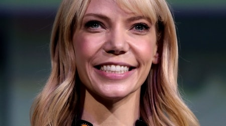 Riki Lindhome Height, Weight, Age, Body Statistics