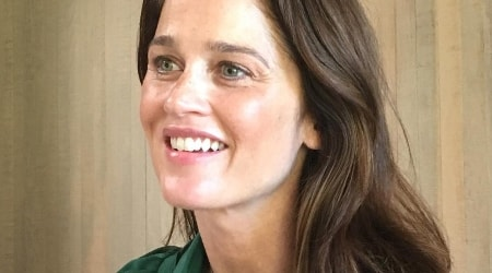 Robin Tunney Height, Weight, Age, Body Statistics