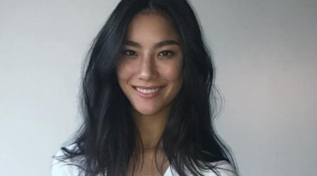 Adeline Rudolph Height, Weight, Age, Body Statistics