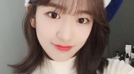 Yujin (Ahn Yu-jin) Height, Weight, Age, Body Statistics
