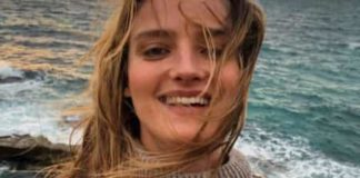Amanda Norgaard