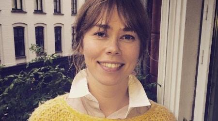 Birgitte Hjort Sørensen Height, Weight, Age, Body Statistics