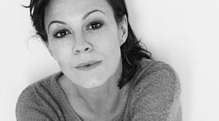 Helen McCrory Height, Weight, Age, Body Statistics