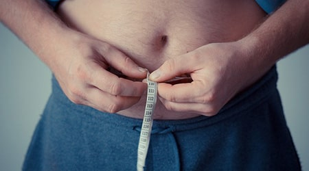 How to Lose Belly Fat: 10 Effective Methods