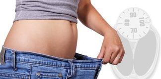 How to Lose Weight Fast without Exercise
