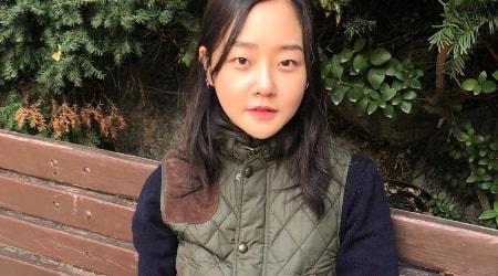 Kang Seung-hyun Height, Weight, Age, Body Statistics