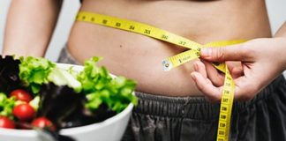 Lose Weight without Going on a Diet