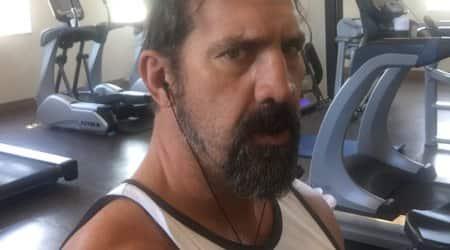 Matt Willig Height, Weight, Age, Body Statistics