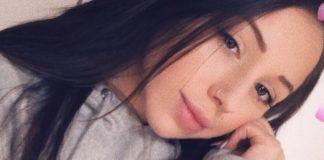 Nicolette Waltzer