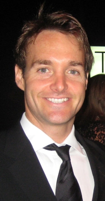 Will Forte as seen at a 'Time 100' event in May 2008