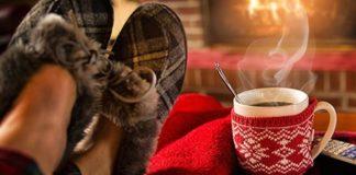 Best Foods to Eat in Winter