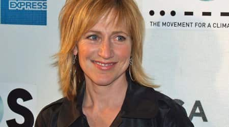Edie Falco Height, Weight, Age, Body Statistics